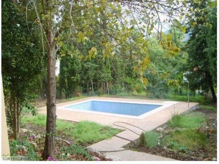 Bild 3: Haus in 29600 - Marbella-West