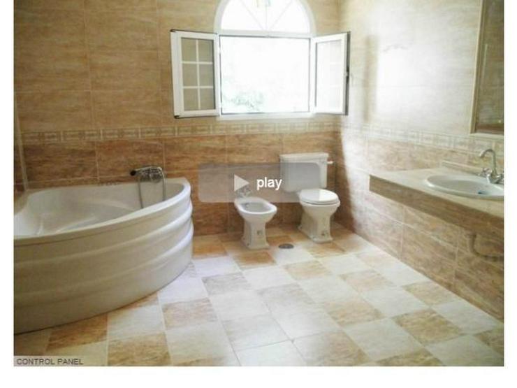 Bild 6: Haus in 29600 - Marbella-West