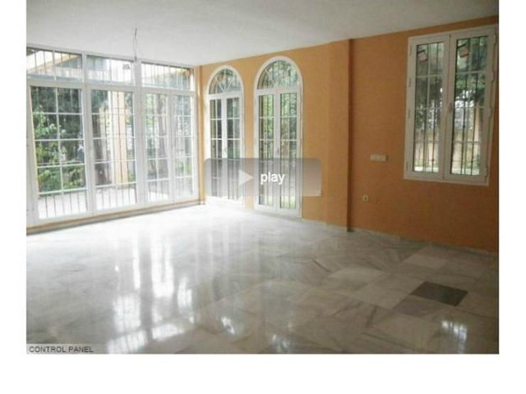 Bild 5: Haus in 29600 - Marbella-West