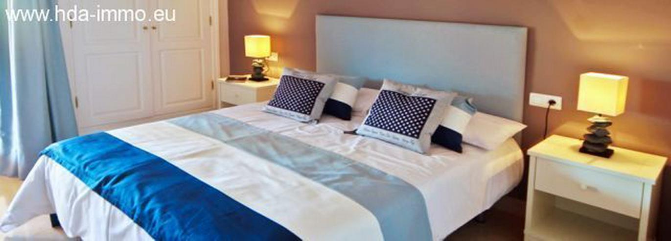 Bild 6: Wohnung in 29600 - Marbella-Ost