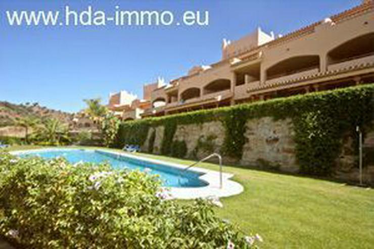 Wohnung in 29600 - Marbella-Ost - Wohnung kaufen - Bild 1