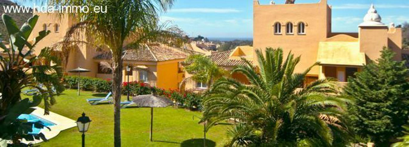 Bild 3: Wohnung in 29600 - Marbella-Ost