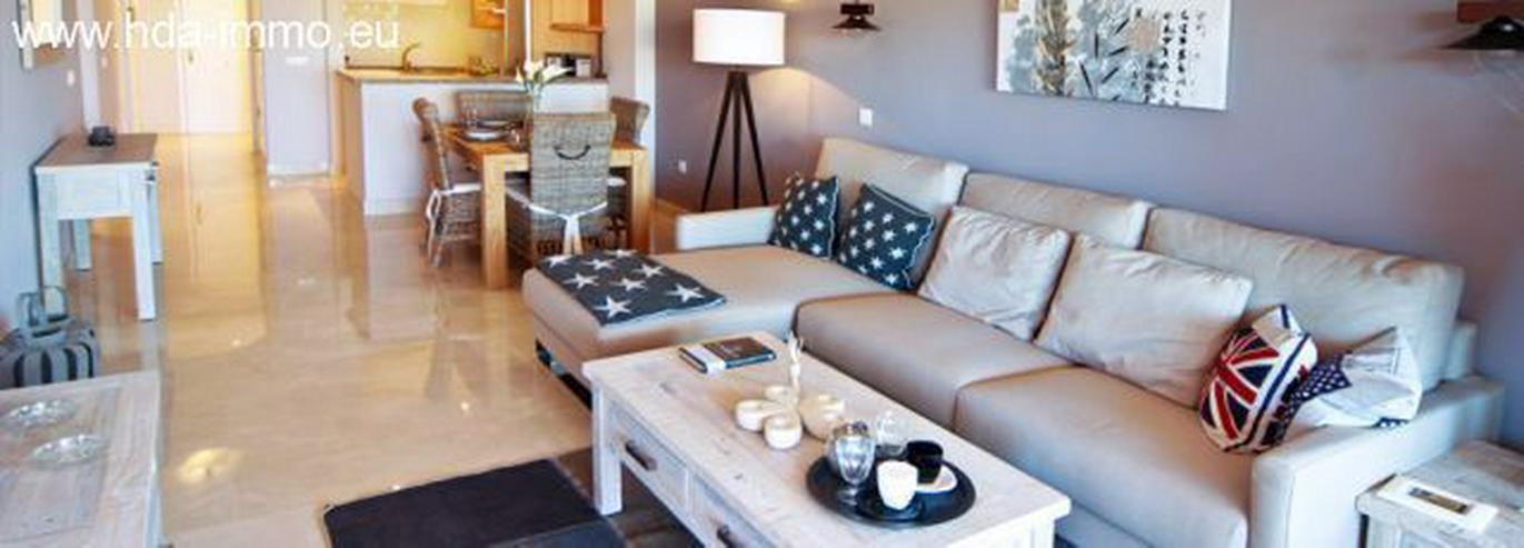 Bild 5: Wohnung in 29600 - Marbella-Ost