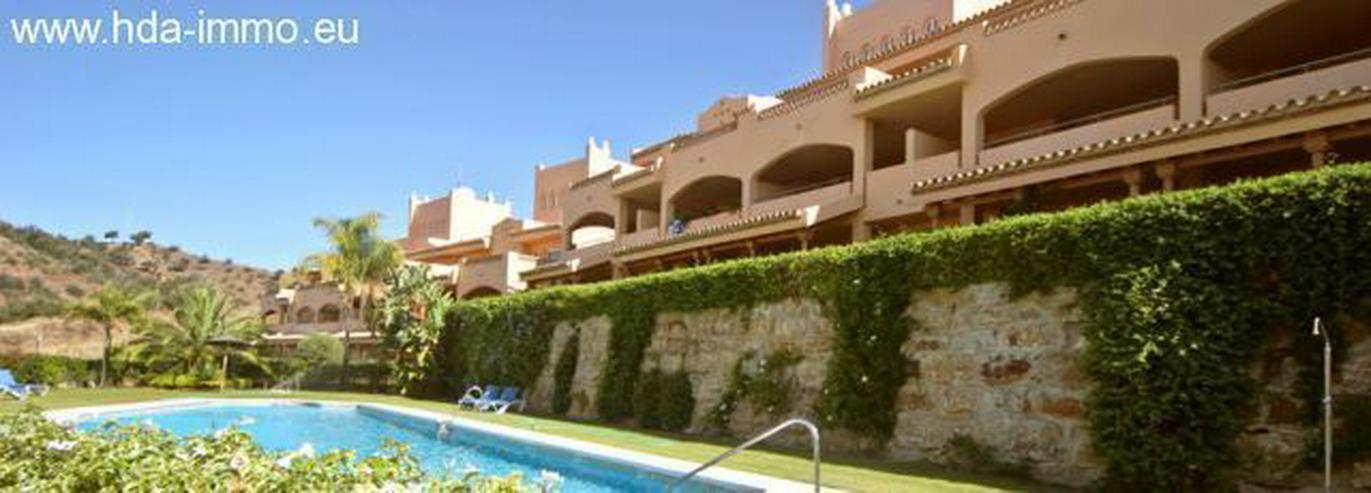 Bild 2: Wohnung in 29600 - Marbella-Ost