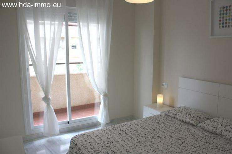 Bild 3: Wohnung in 29639 - Benalmadena