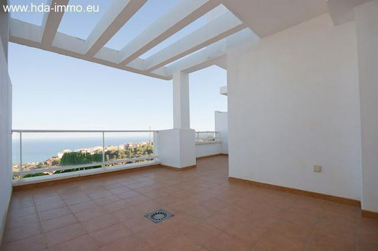 Wohnung in 29630 - Benalmadena - Auslandsimmobilien - Bild 1