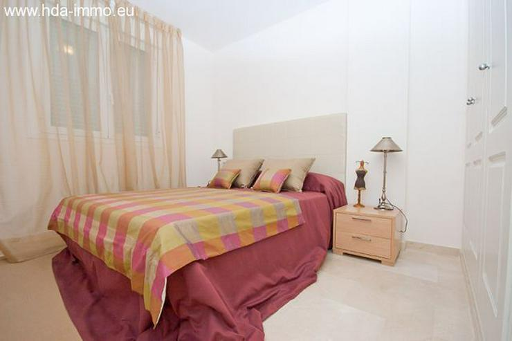Bild 4: Wohnung in 29630 - Benalmadena