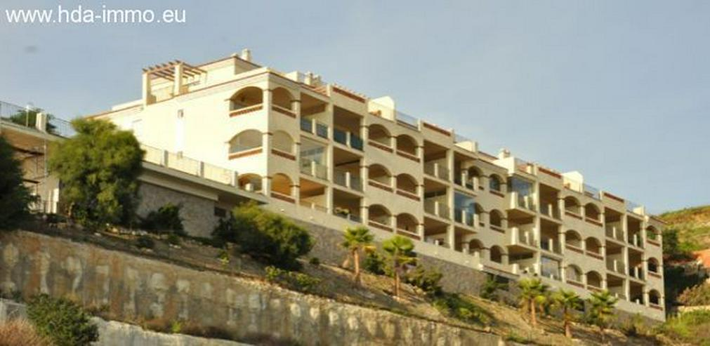 Bild 2: Wohnung in 29650 - Mijas