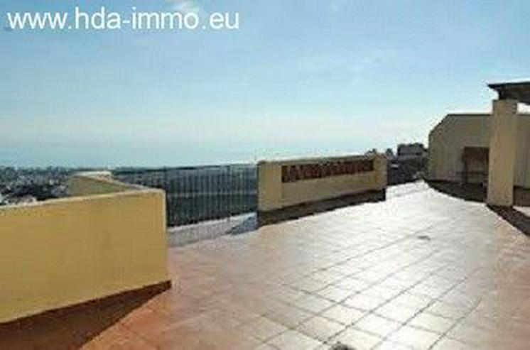 Bild 6: Wohnung in 29650 - Mijas