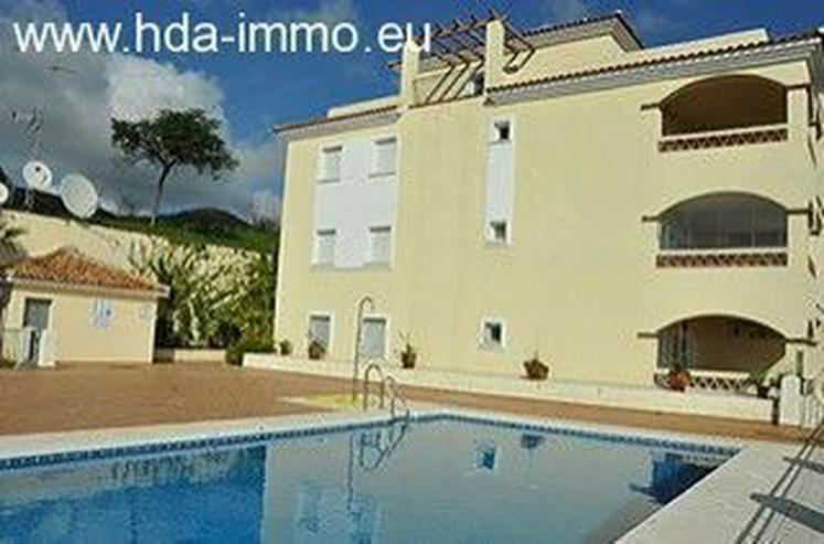 Bild 3: Wohnung in 29650 - Mijas