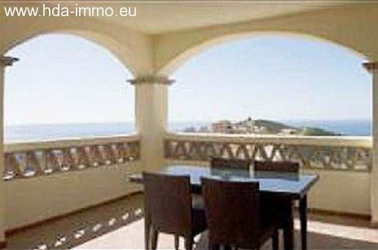 Wohnung in 29650 - Mijas - Auslandsimmobilien - Bild 1