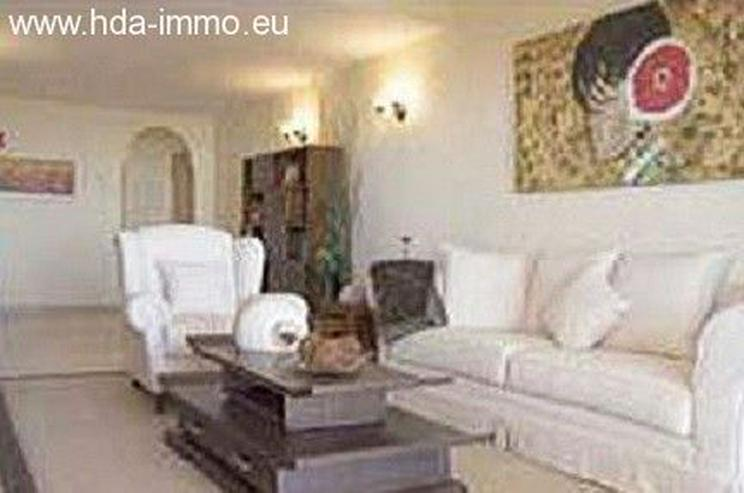 Bild 5: Wohnung in 29650 - Mijas