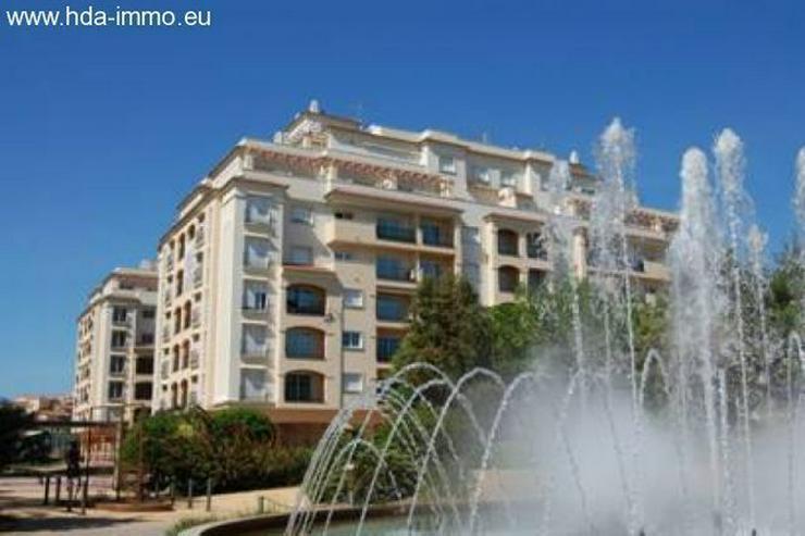 Wohnung in 29680 - Estepona - Wohnung kaufen - Bild 1