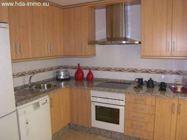 Bild 8: Wohnung in 29639 - Benalmadena