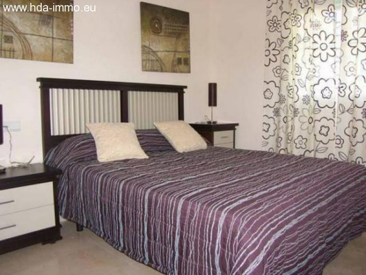 Bild 6: Wohnung in 29639 - Benalmadena