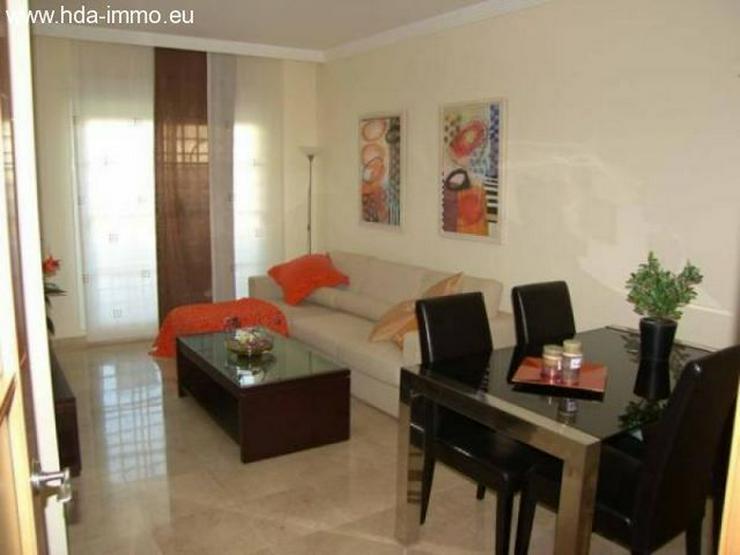 Bild 7: Wohnung in 29639 - Benalmadena