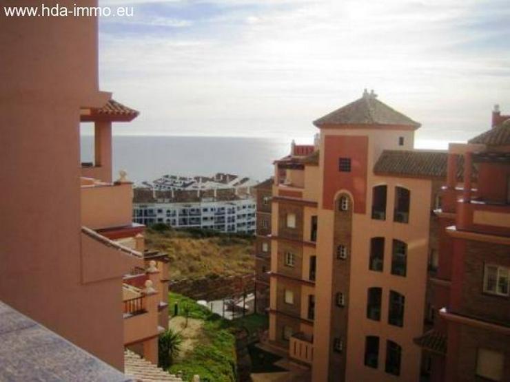 Bild 2: Wohnung in 29691 - Manilva
