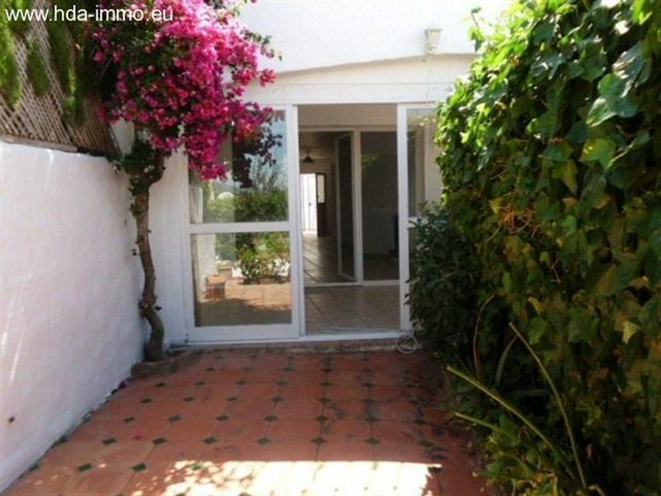 Bild 6: Haus in 29600 - Marbella-Ost