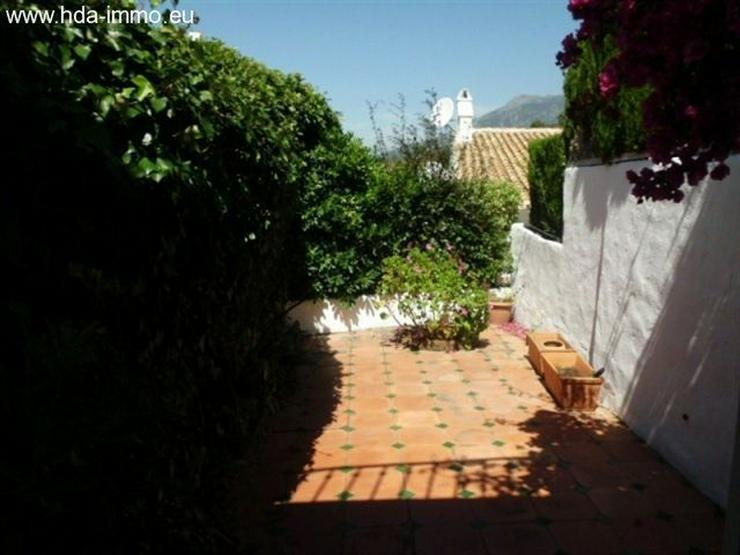 Bild 4: Haus in 29600 - Marbella-Ost