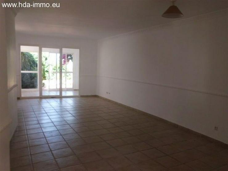 Bild 5: Haus in 29600 - Marbella-Ost