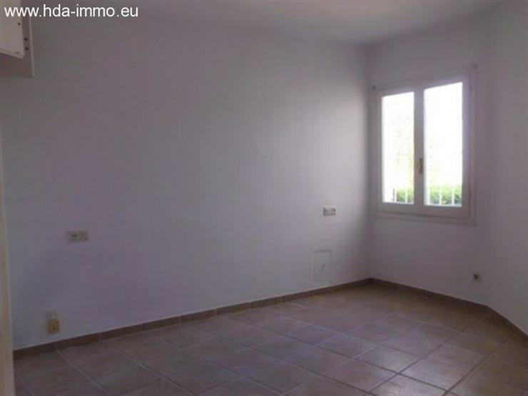Bild 3: Haus in 29600 - Marbella-Ost
