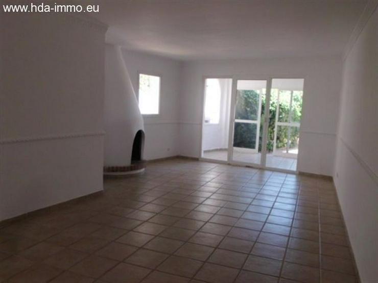 Bild 2: Haus in 29600 - Marbella-Ost