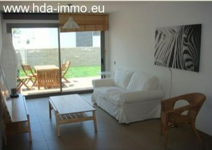 Bild 6: Wohnung in 11140 - Conil de la Frontera