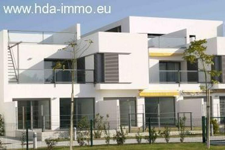 Bild 4: Wohnung in 11140 - Conil de la Frontera