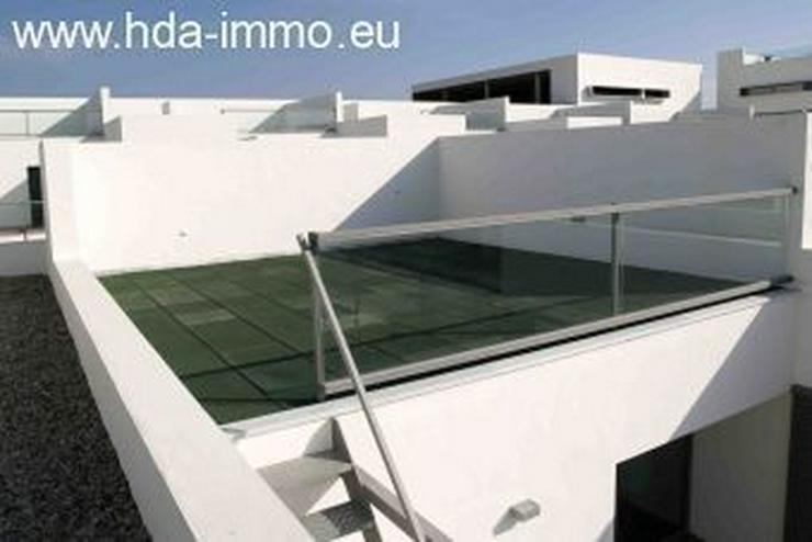 Bild 5: Wohnung in 11140 - Conil de la Frontera
