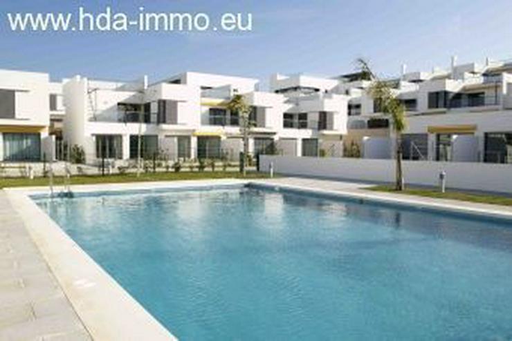 Wohnung in 11140 - Conil de la Frontera - Wohnung kaufen - Bild 1