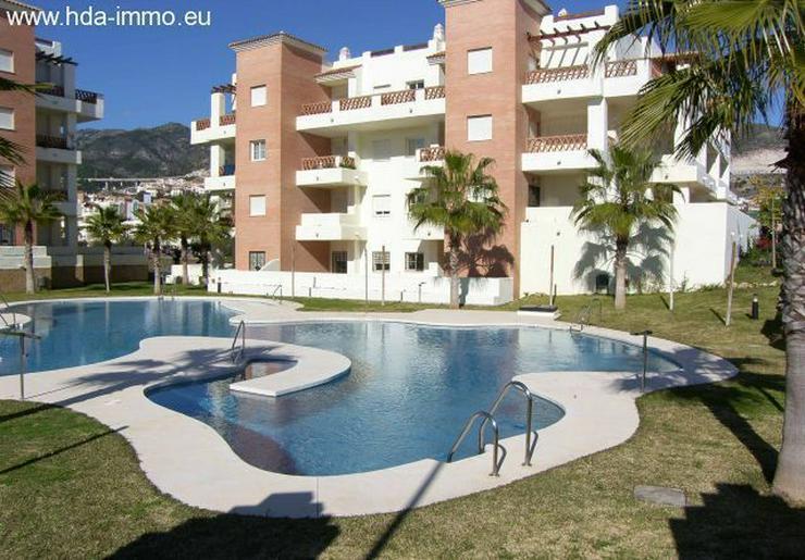 Wohnung in 29630 - Benalmadena - Wohnung kaufen - Bild 1
