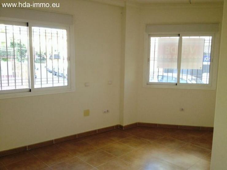 Bild 3: Wohnung in 29004 - Malaga