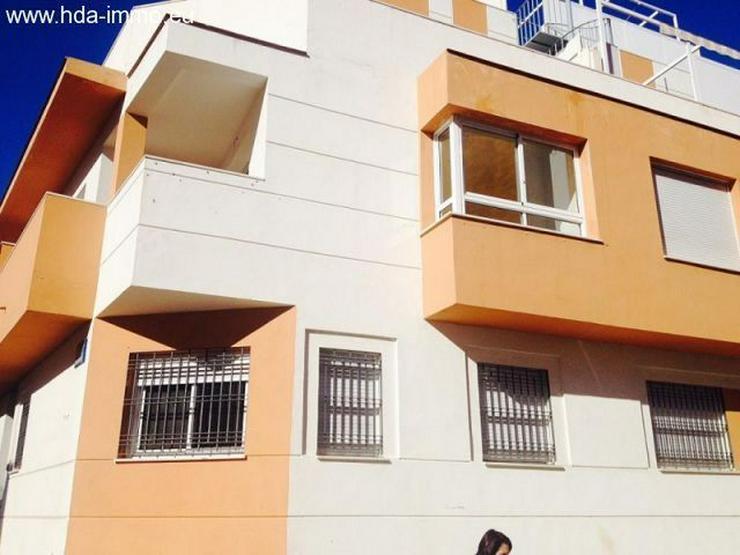 Wohnung in 29004 - Malaga - Auslandsimmobilien - Bild 1