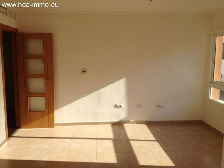 Bild 4: Wohnung in 29004 - Malaga