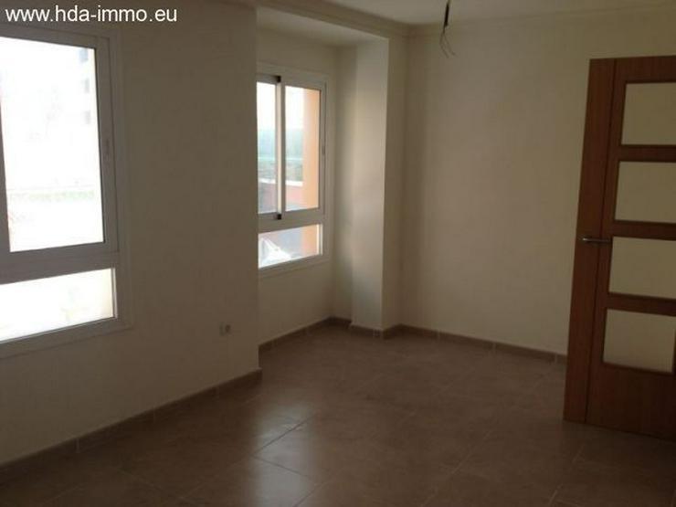 Bild 6: Wohnung in 29004 - Malaga