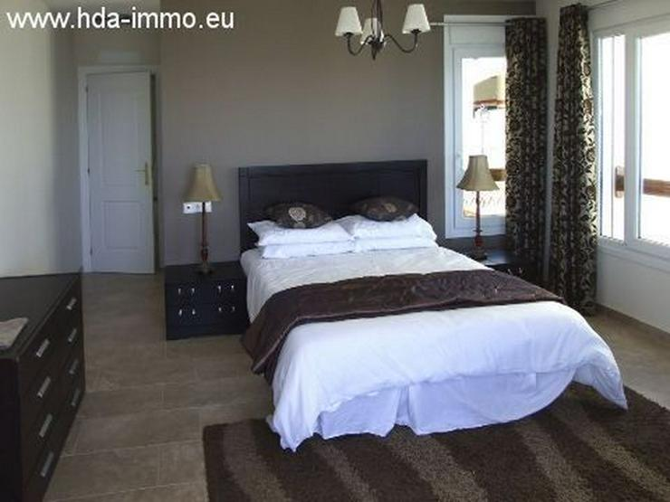 Bild 6: Wohnung in 29630 - Benalmadena