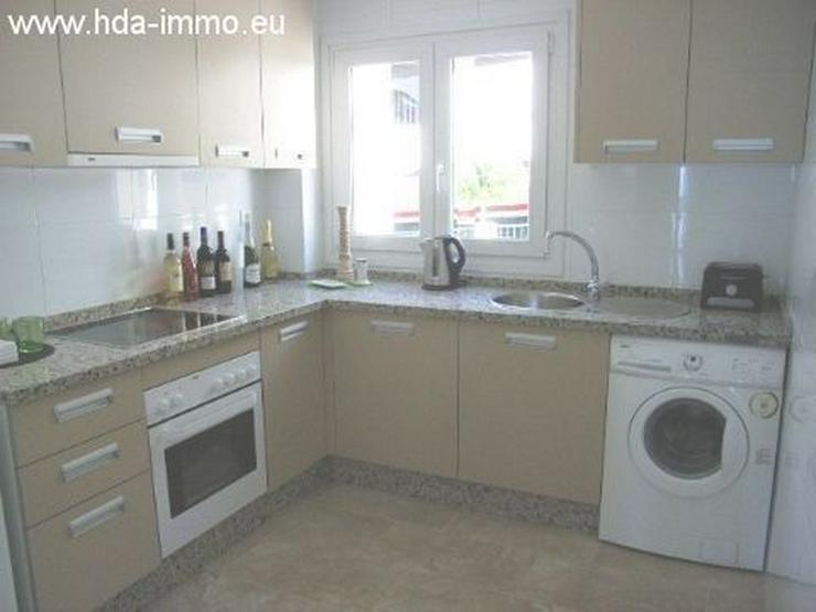 Bild 2: Wohnung in 29630 - Benalmadena