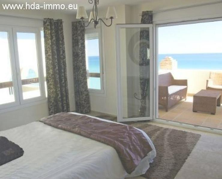 Bild 3: Wohnung in 29630 - Benalmadena