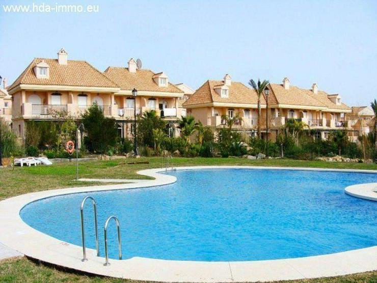 Haus in 11300 - La Alcaidesa - Haus kaufen - Bild 1