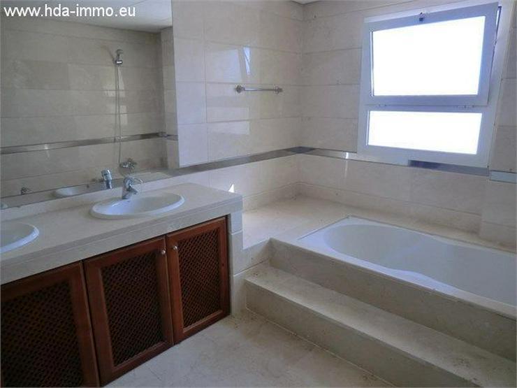 Bild 4: Wohnung in 11310 - Sotogrande