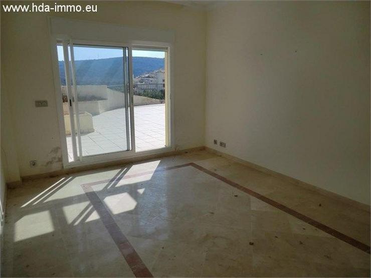 Bild 2: Wohnung in 11310 - Sotogrande