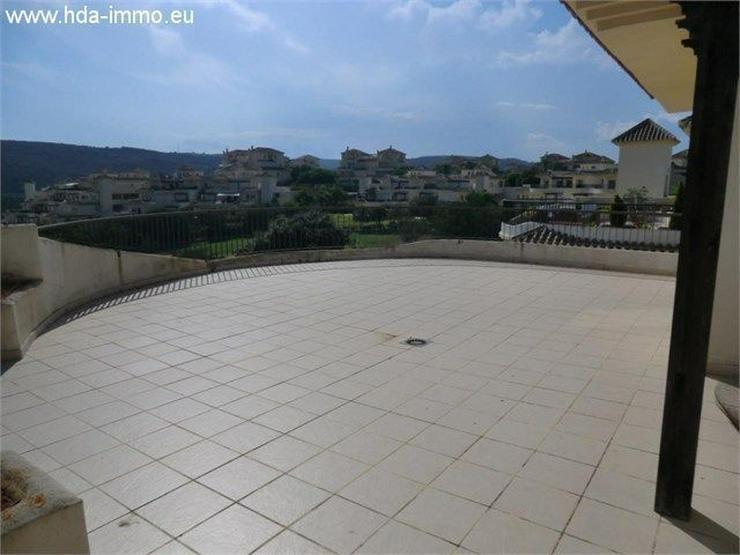 Bild 6: Wohnung in 11310 - Sotogrande