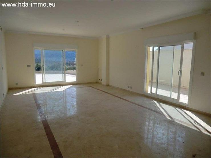 Bild 3: Wohnung in 11310 - Sotogrande