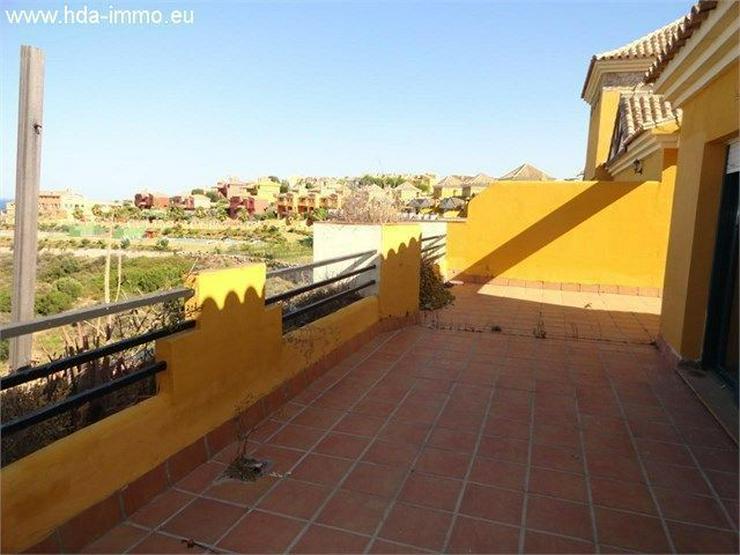 Haus in 11360 - San Roque - Auslandsimmobilien - Bild 1