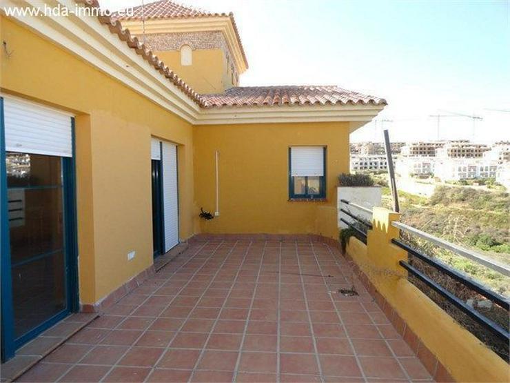 Bild 5: Haus in 11360 - San Roque