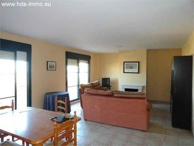 Bild 3: Haus in 11360 - San Roque