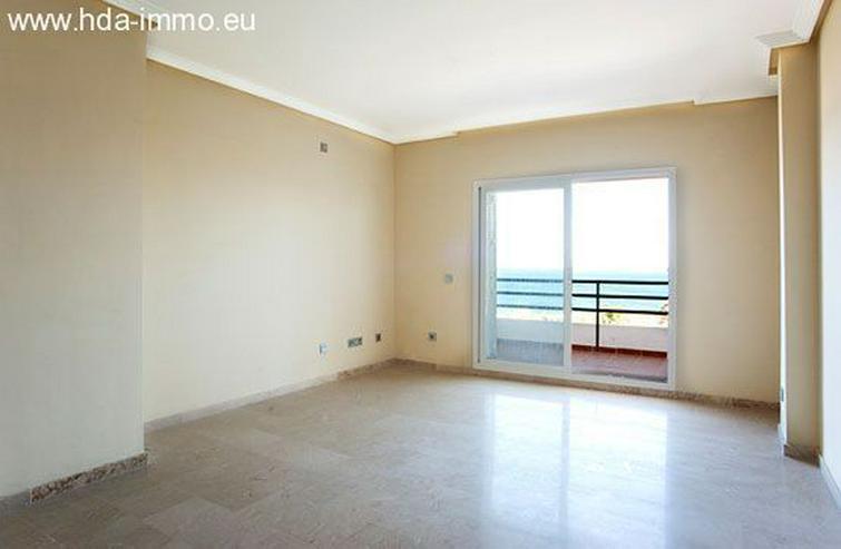 Bild 3: Wohnung in 29691 - Manilva