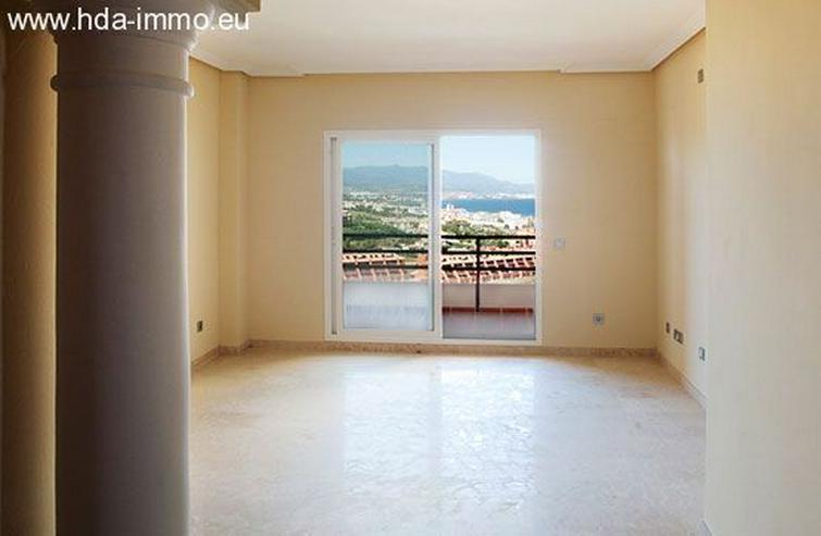 Bild 5: Wohnung in 29691 - Manilva