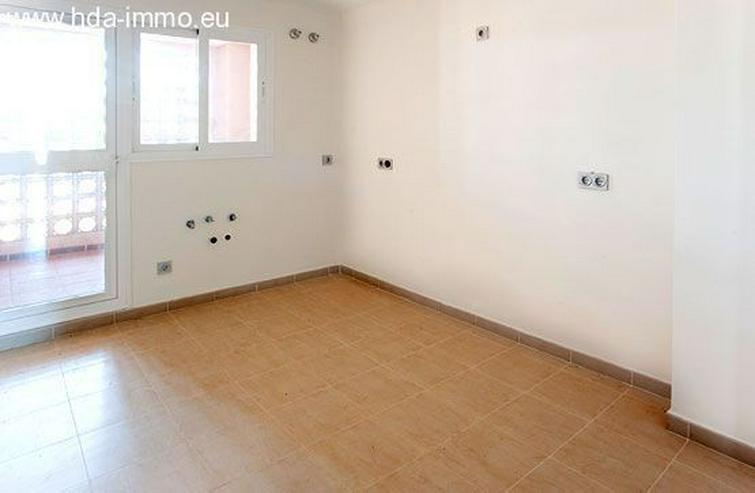 Bild 6: Wohnung in 29691 - Manilva