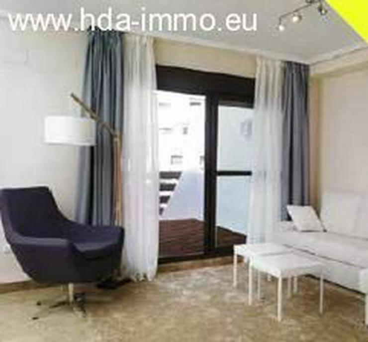 Bild 15: Wohnung in 29680 - Estepona